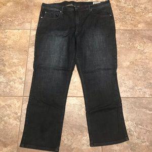 Buffalo David Bitton Men's Jackson X Jeans 40x30